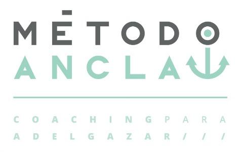 coaching adelgazar