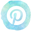 pinterest-coaching-adelgazar
