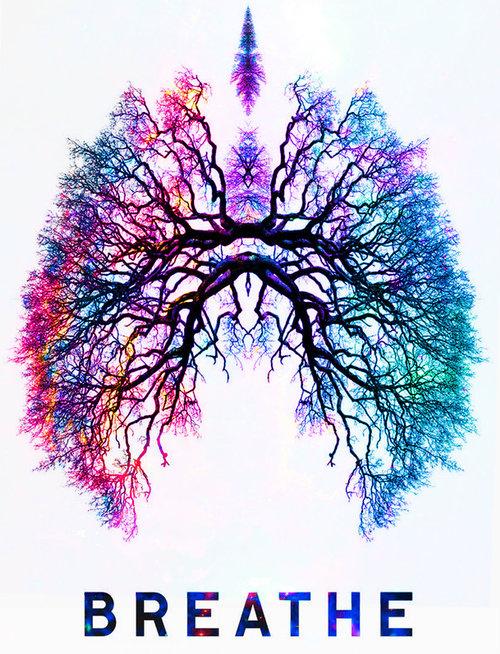 secreto nutricional respirar