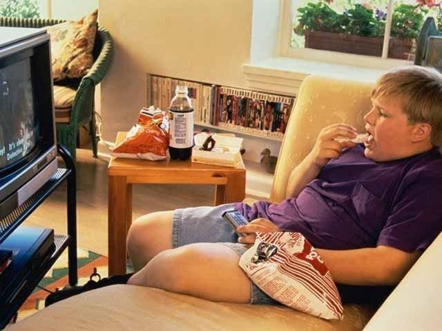 ayudar a bajar de peso