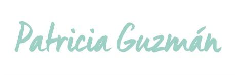 coach-patricia