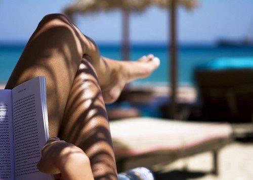 libros recomendados verano