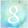 metodo-ancla-google