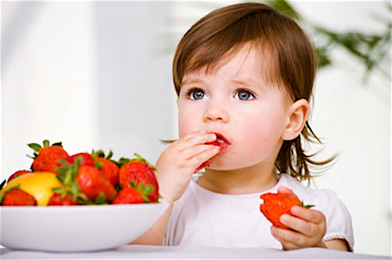 intinto alimenticio