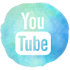 coaching para adelgazar youtube