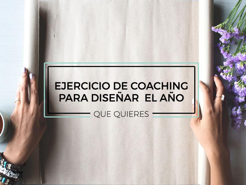 ejercicio coaching