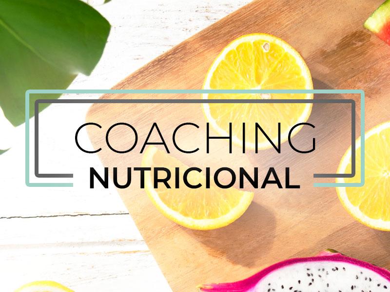 Coaching nutricional haz que tu dieta funcione descargar gratis